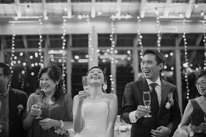 87-hellojanelee-wedding-tanarimba-janda-baik-malaysia-endorong
