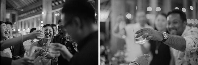 89-hellojanelee-wedding-tanarimba-janda-baik-malaysia-endorong