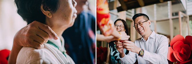 9-hellojanelee-wedding-tanarimba-janda-baik-malaysia-endorong