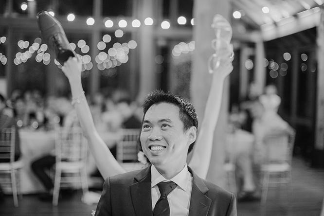 91-hellojanelee-wedding-tanarimba-janda-baik-malaysia-endorong