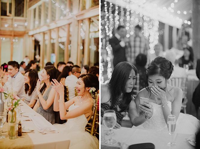 96-hellojanelee-wedding-tanarimba-janda-baik-malaysia-endorong