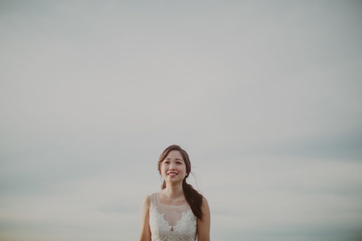 10-hellojanelee-penang-prewedding-darren