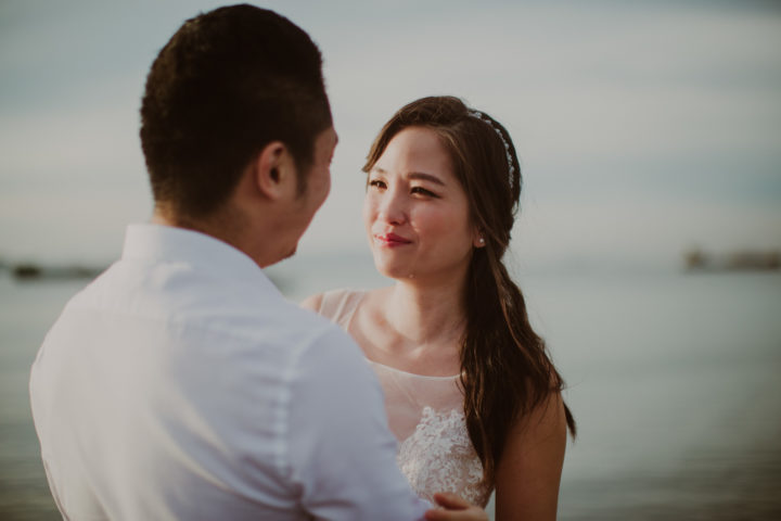 15-hellojanelee-penang-prewedding-darren