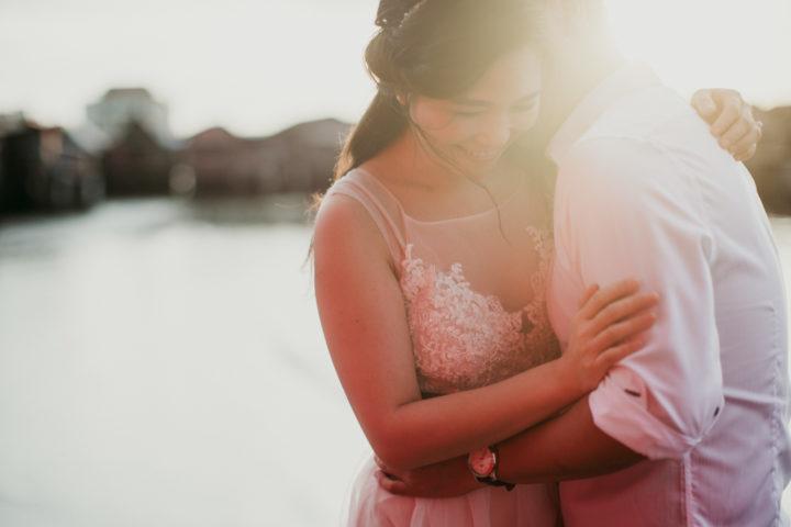 18-hellojanelee-penang-prewedding-darren