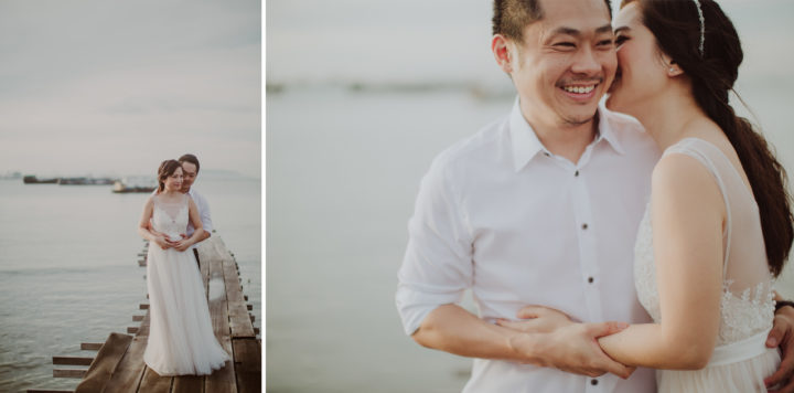 19-hellojanelee-penang-prewedding-darren
