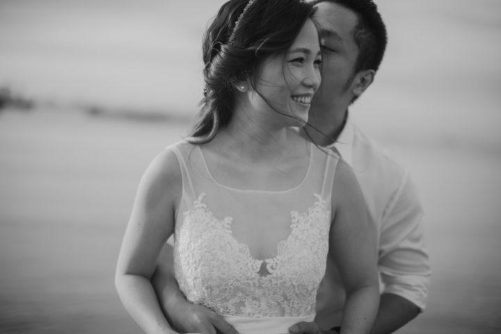 23-hellojanelee-penang-prewedding-darren