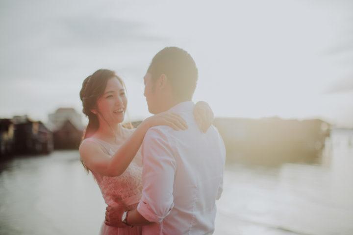 25-hellojanelee-penang-prewedding-darren