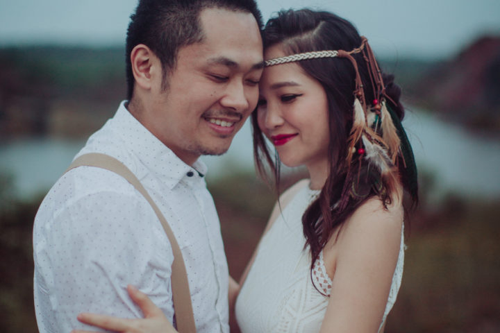 29-hellojanelee-penang-prewedding-darren