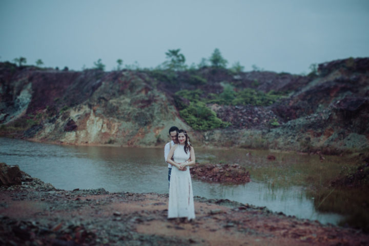 32-hellojanelee-penang-prewedding-darren