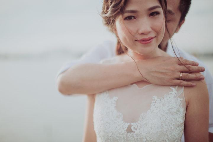 5-hellojanelee-penang-prewedding-darren