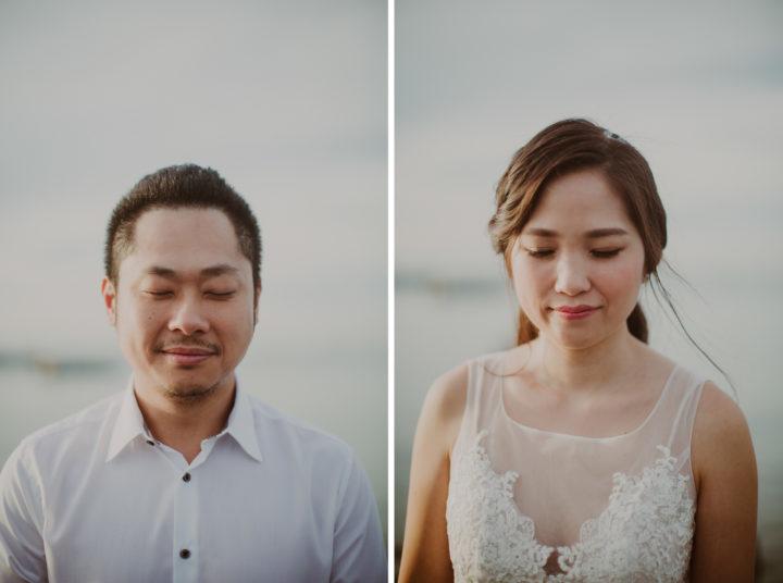 9-hellojanelee-penang-prewedding-darren