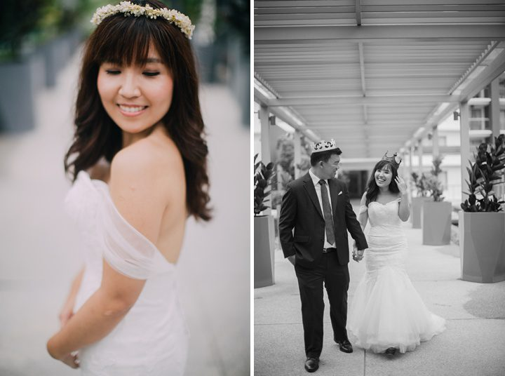 huiwen-postwedding-with-pet-corgi-18