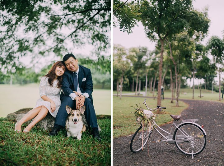 huiwen-postwedding-with-pet-corgi-23