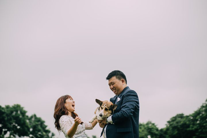 huiwen-postwedding-with-pet-corgi-27